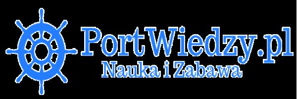 PortWiedzy.pl - Nauka i zabawa
