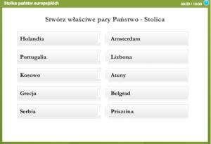 biuro podrozy8 | PortWiedzy.pl