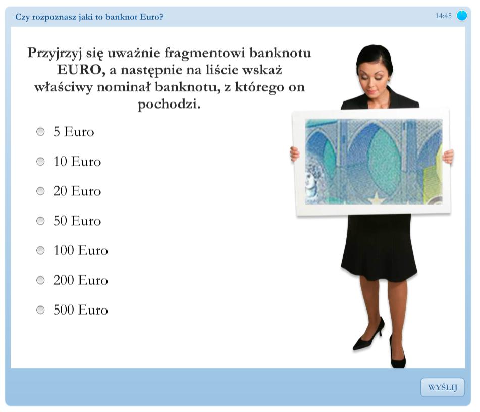 euro - euro