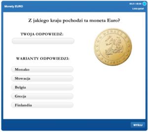 euro1 | PortWiedzy.pl