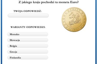 euro1 380x250 - Przykładowe zadania