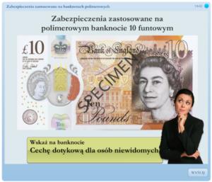funt | PortWiedzy.pl
