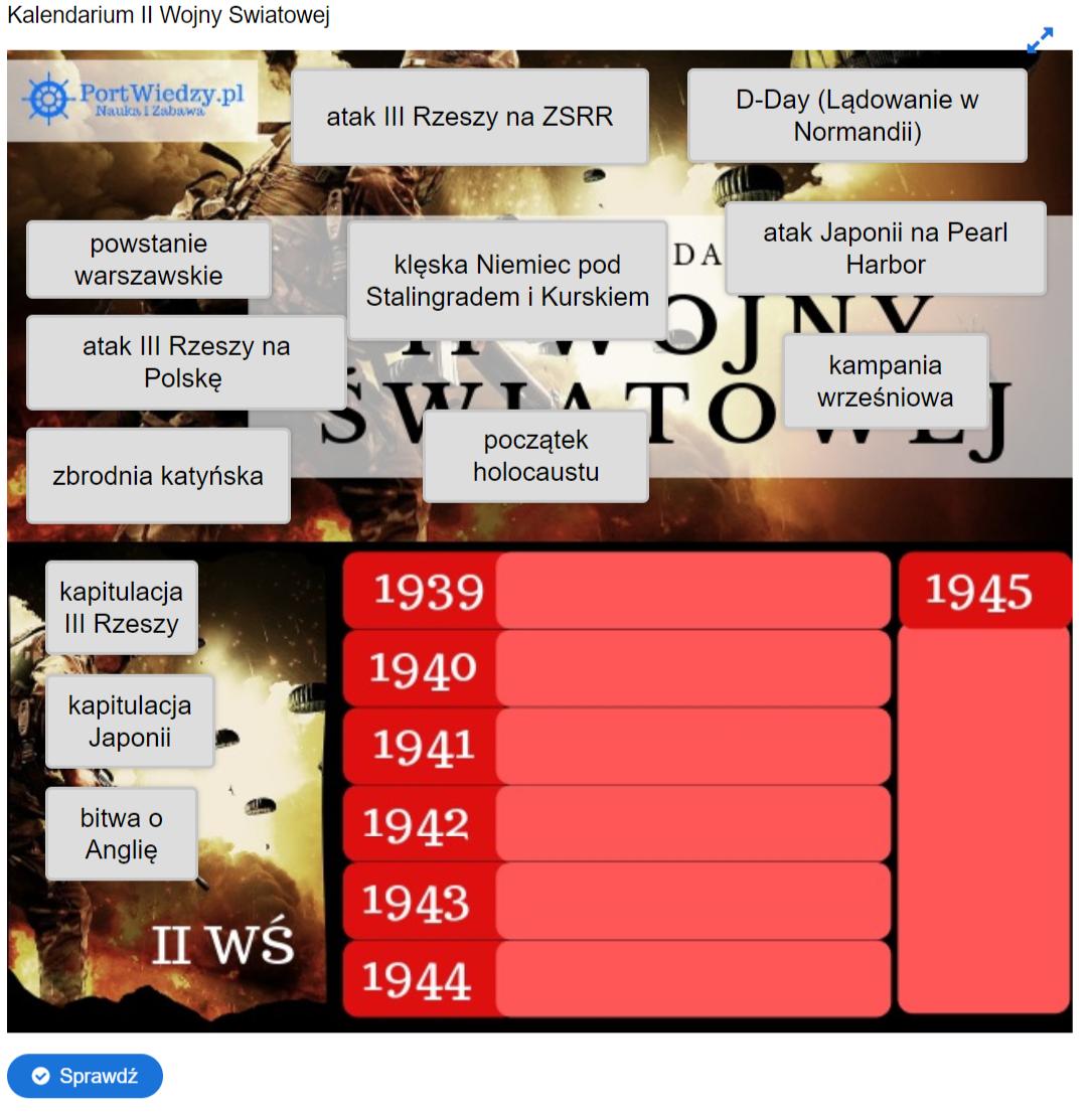 kalendarium - kalendarium