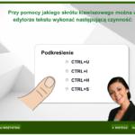 klawisze | PortWiedzy.pl