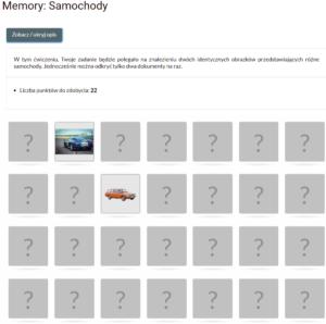memory | PortWiedzy.pl