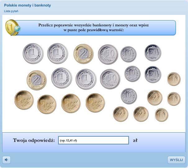 monety2 2 - monety2-2
