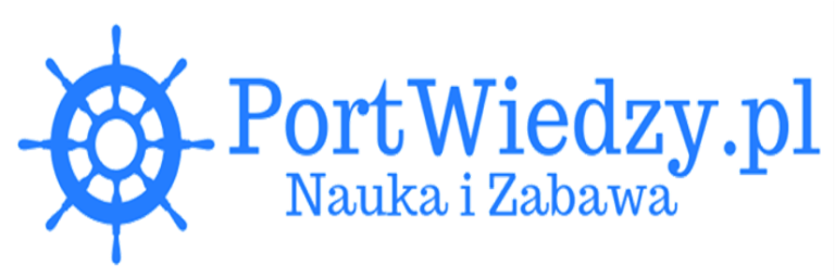 portwiedzy new logo 768x255 - Przykładowe zadania