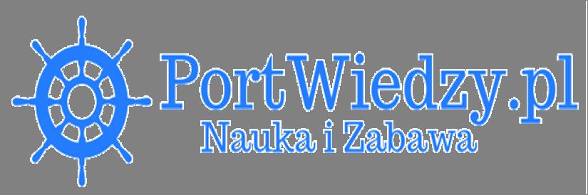 portwiedzy new logo - portwiedzy_new_logo