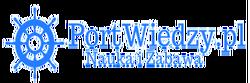 rsz 1portwiedzy new logo250 - PortWiedzy.pl