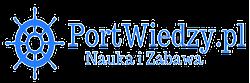 rsz 1portwiedzy new logo250a - rsz_1portwiedzy_new_logo250a