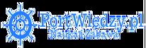 rsz portwiedzy new logo - rsz_portwiedzy_new_logo