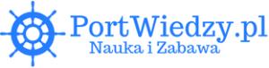 rsz portwiedzypl 300x76 - Home