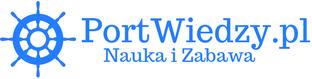 PortWiedzy.pl