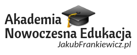 JakubFrankiewiczpl - JakubFrankiewiczpl.png