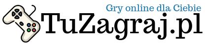 TuZagraj logo - TuZagraj_logo.png