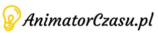 animatorczasu logo2 - animatorczasu_logo2.png