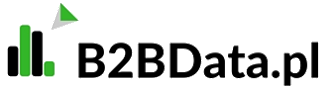 logo b2bdata 1 - logo_b2bdata-1.png