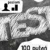 100 pytan | PortWiedzy.pl
