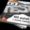100pytanogolnych 100x100 - 12 ćwiczeń matematycznych do samodzielnego wydrukowania