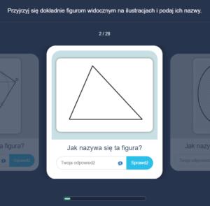 Figury geometyczne | PortWiedzy.pl