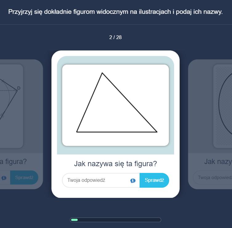 Figury geometyczne - Figury-geometyczne