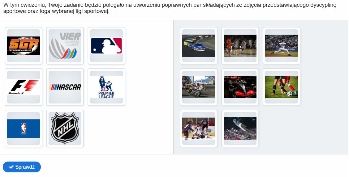 Znane loga lig sportowych - Znane-loga-lig-sportowych