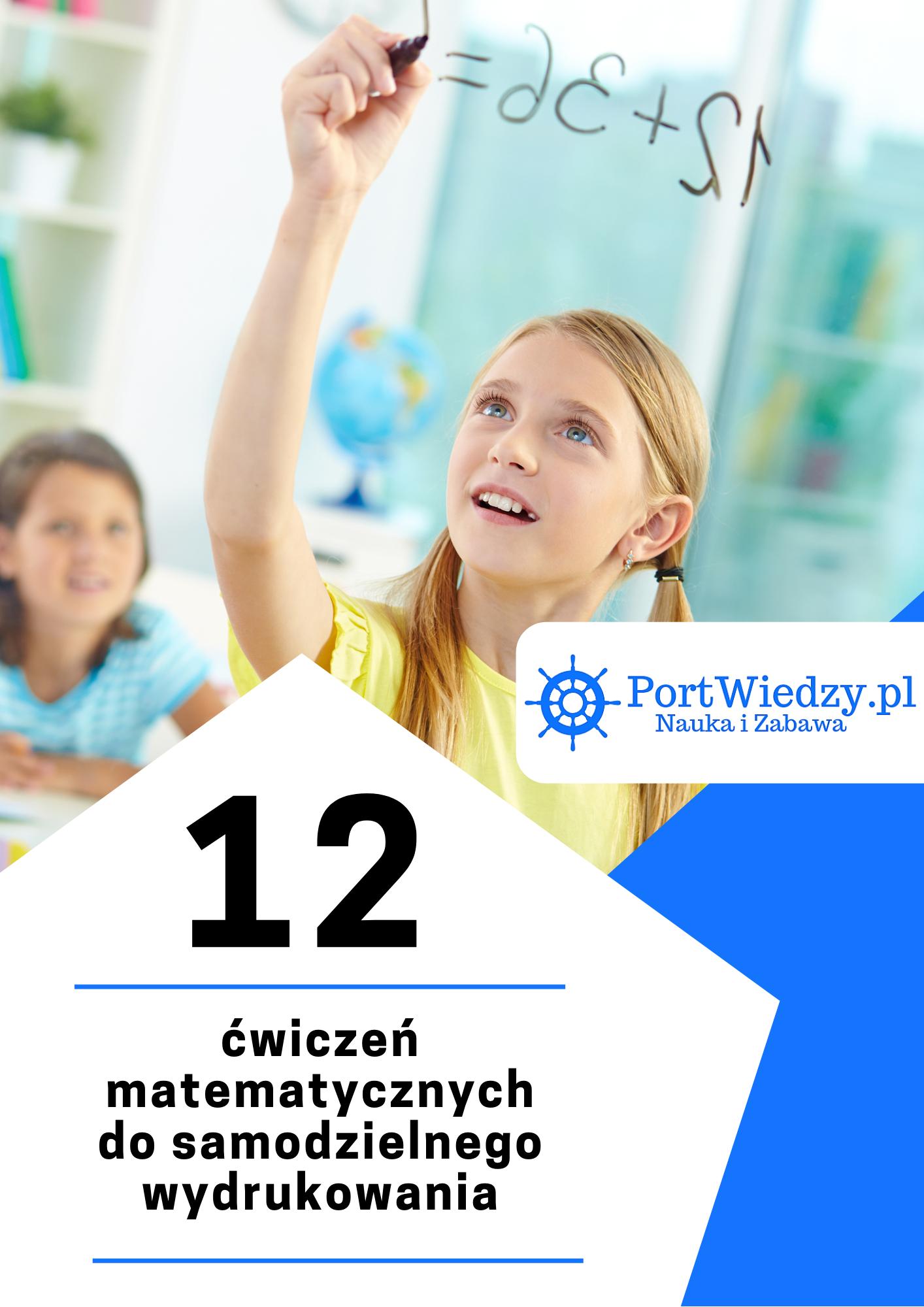 zadania matematyczne okladka - zadania_matematyczne_okladka