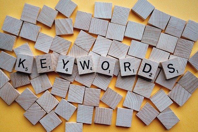 keywords letters 2041816 640 - keywords-letters-2041816_640