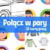 polacz w pary | PortWiedzy.pl