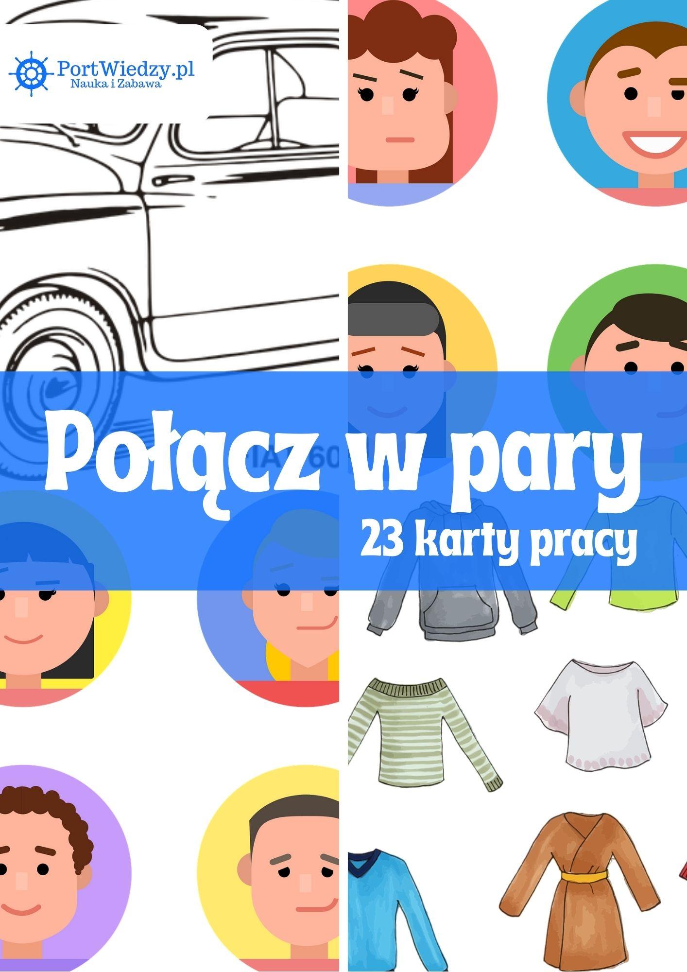 polacz w pary - polacz_w_pary