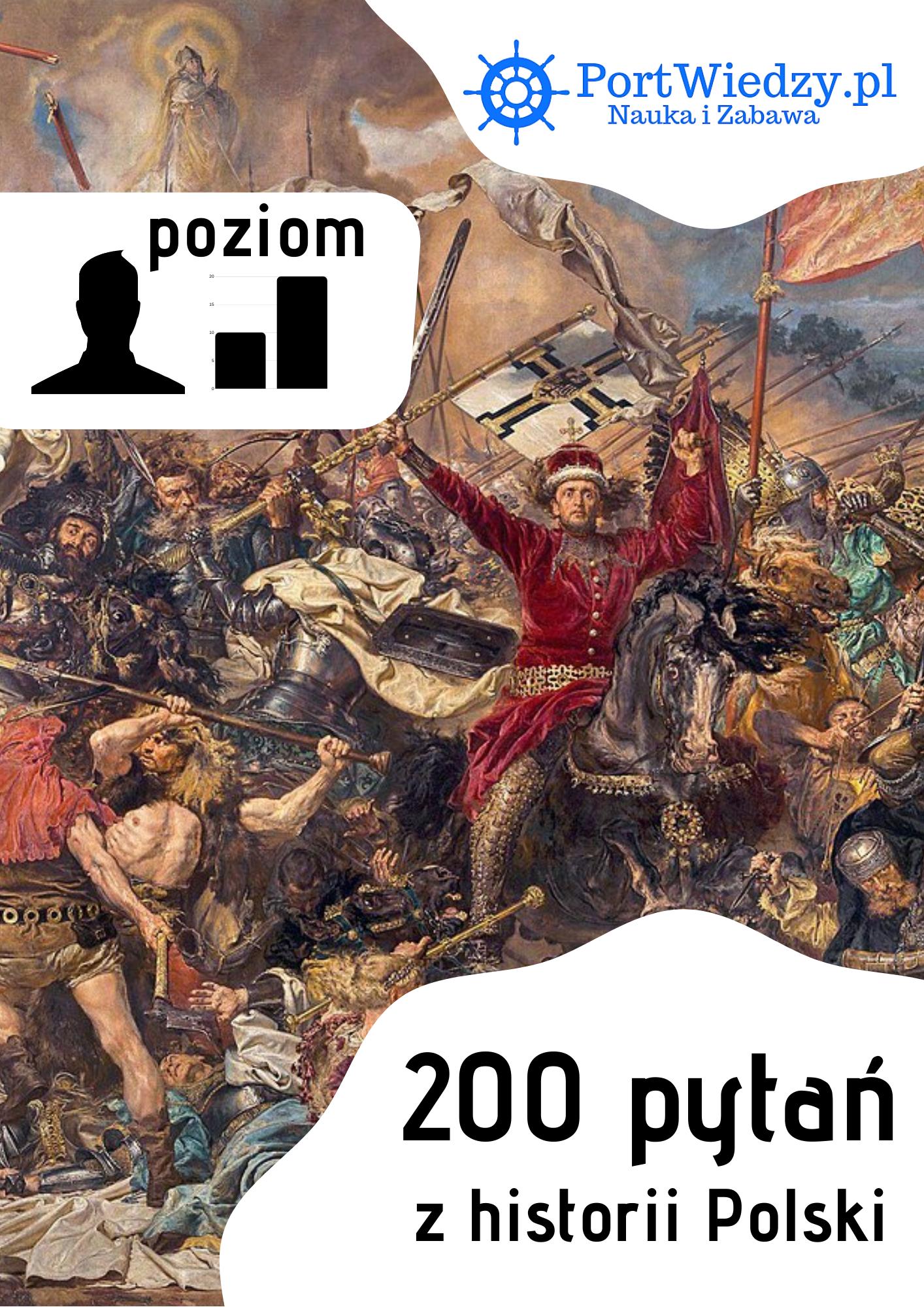 200pytan - 200pytan