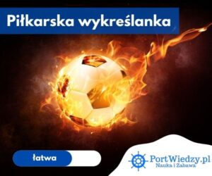 Read more about the article Piłkarska wykreślanka