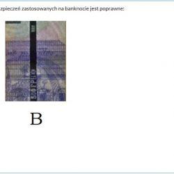 hrywna ob7j7c21y8m2ghe3hpnronp33yc8rfbst15h3m9d1g - PortWiedzy.pl