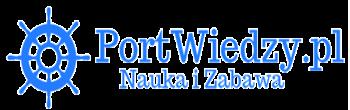 portwiedzy new logo ob2hfy8j59yrhck89msvuvqsx9s0q50ktpsdi30ibw - Home