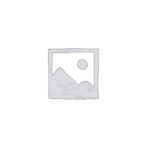 woocommerce placeholder 300x300 - zapalki